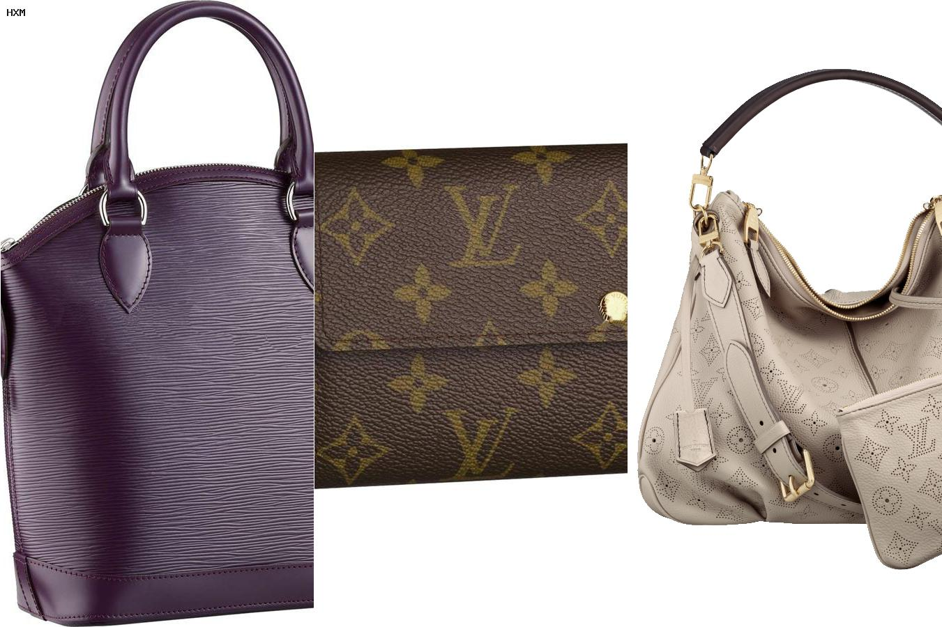 976ccbe349 cerco borsa louis vuitton