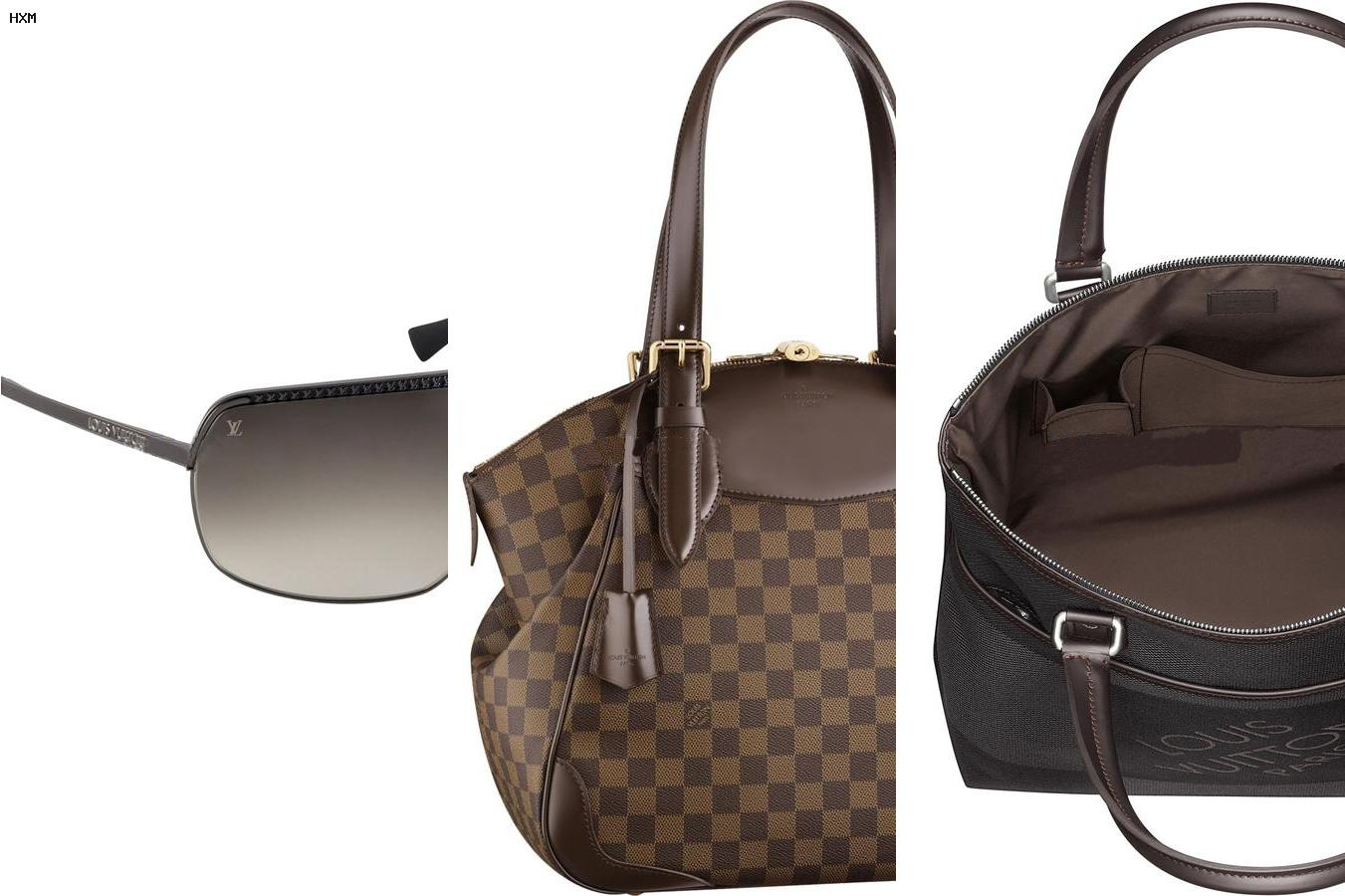 louis vuitton montaigne bb monogram