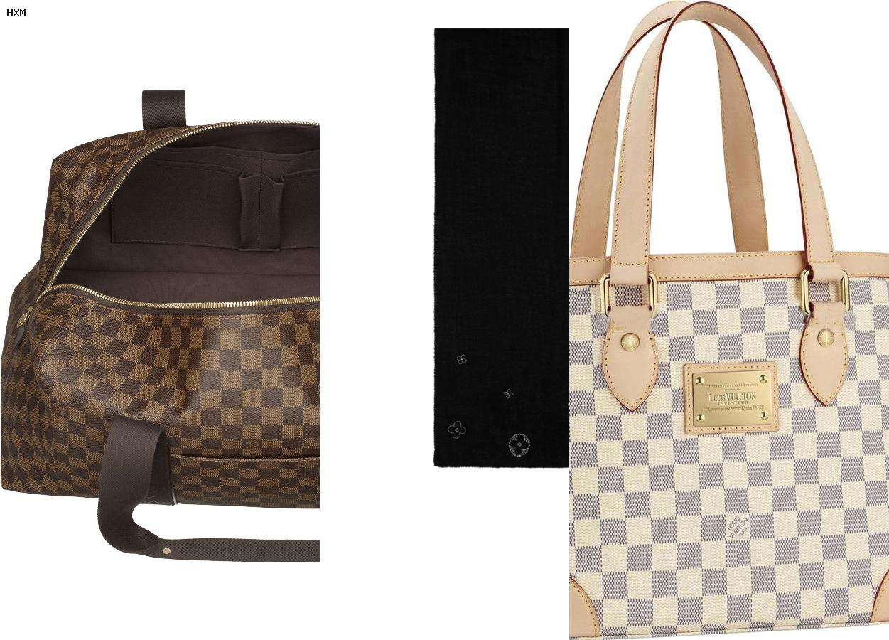 louis vuitton porto cervo neverfull